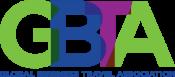 Global Business Travel Association Logo